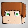 Fiire_Striker avatar