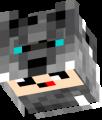 Makuyii avatar