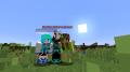 MilkPlayzMinecraft avatar