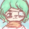 Mononokey avatar