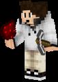 iCisco avatar