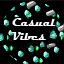 AlphaWolf21 avatar