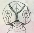 SiahSneaka avatar