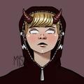Mysteree avatar