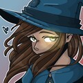 Scarecrow Arsenal avatar