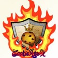CookieRexX avatar