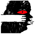XXXEpiCasey avatar
