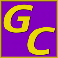 Gold Claimers avatar