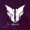 Realight avatar