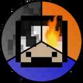 Speedy2025 avatar