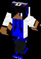 Jaynetzky avatar