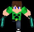 mirncraftguy111 avatar