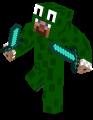 keptcmackLV avatar