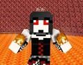 TheKawaiiWither666 avatar
