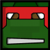 Dasco4 avatar