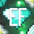 ecofactions avatar