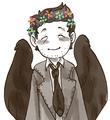 FlyersRealm avatar