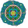 zizn8r avatar
