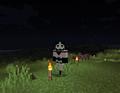 _Plasmius avatar
