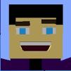 LittleBigCrafter avatar
