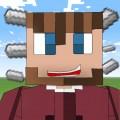 []Xcorpse[] avatar