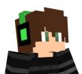 EvilGMR avatar