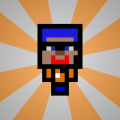 aquabatty33 avatar