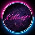 Killonya avatar