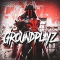 GroundPlayzMC avatar