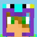 SwimmerDude3 avatar