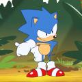 SonicHedgehogX avatar