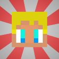 WKBR avatar