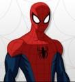 Peter ParkerBR1 avatar