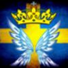 Diki42 avatar