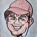 iSkeptical avatar