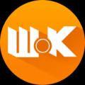 WoKB avatar