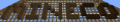 Themefanatic4302 avatar