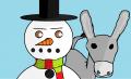 TomSoloC avatar