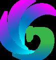 Onix the Peacock avatar