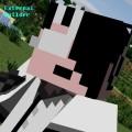 emoboynoel10 avatar