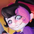 Prinxen avatar