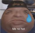 Tommypoo avatar