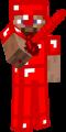 RedstoneRaider avatar