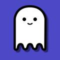 Tobiplayer3 avatar