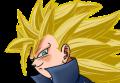 Quaquoum avatar