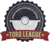 ToroLeague avatar