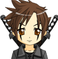 Neoxis avatar