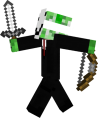 TheDerpSpy avatar