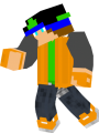 CJPlayz11 avatar