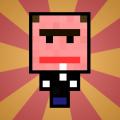 Rockloudly avatar
